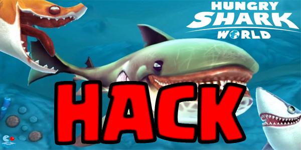 hungry-shark-world-hack-002