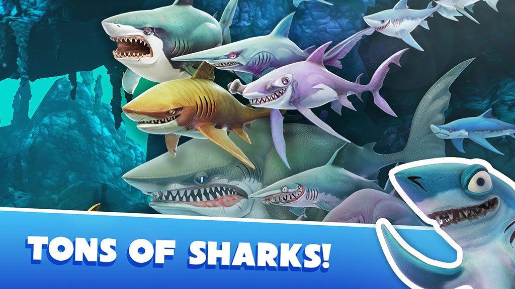 hungry-shark-world-hack-1-1024x576-001