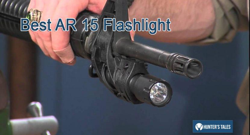 best-ar-15-flashlight-830x450
