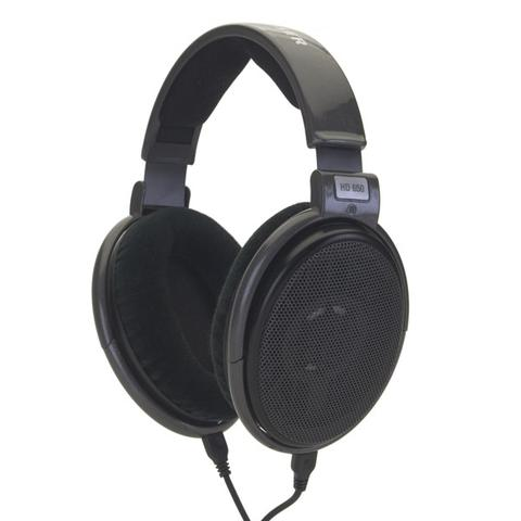 bass-headphones-under-100