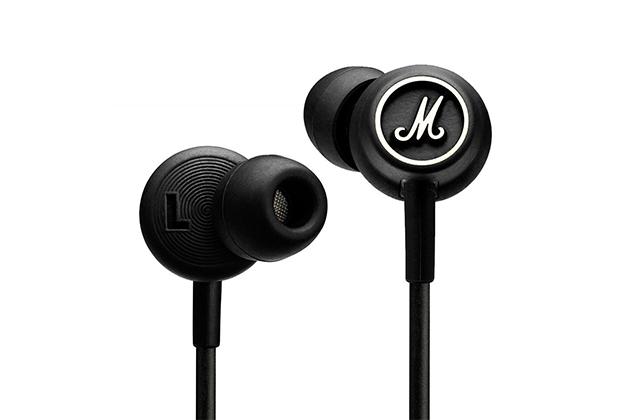 bass-headphones-under-100
