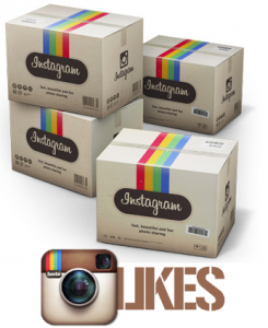 buy likes on instagram