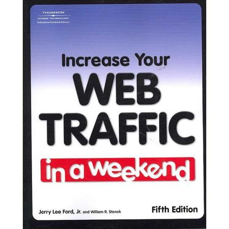 increase-your-web-traffic-in-a-weekend_1517880