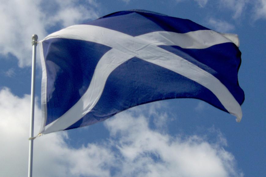 league-legends-scotland-scotland-scene