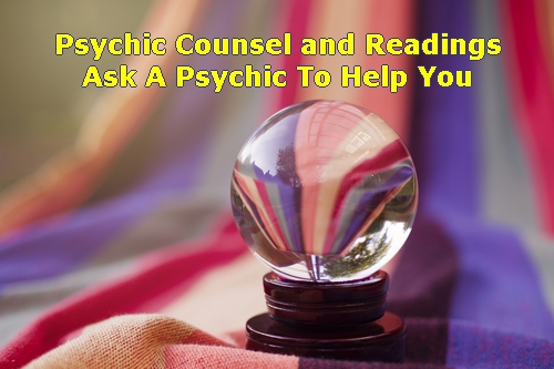 Psychic-Counsel-and-Readings-Ask-A-Psychic-To-Help-You