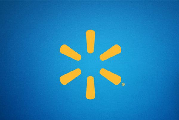 Walmart_Thumbnail