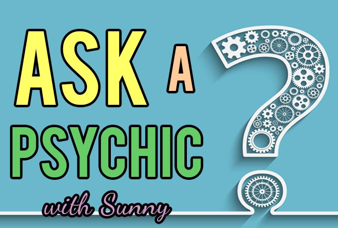 askapsychic