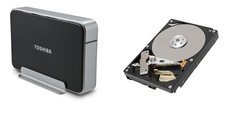 internal-or-external-hdd