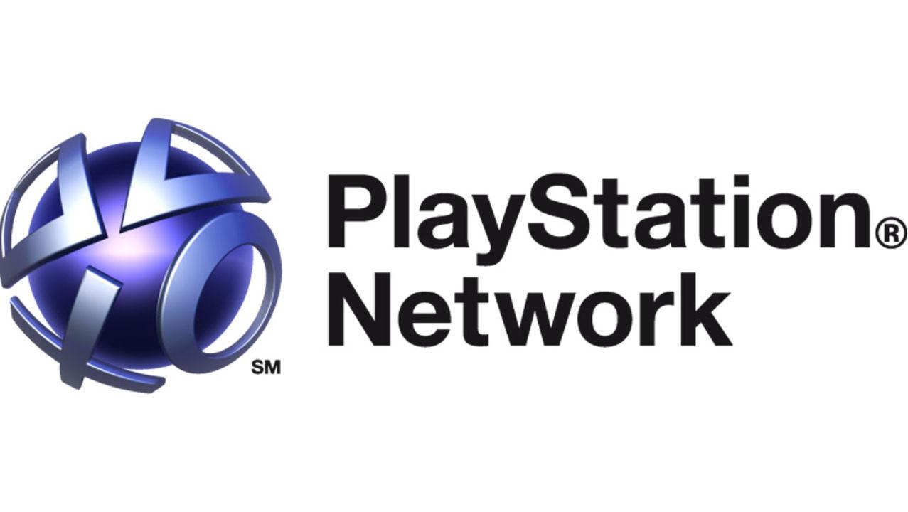 playstation plus free codes (10)