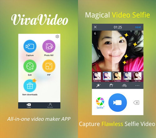 vivavideo-combine-videos-app