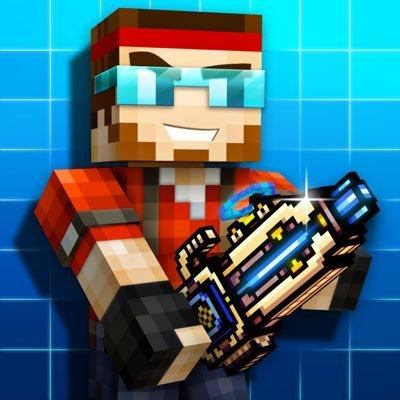 003_Pixel-Gun-3D-Hack