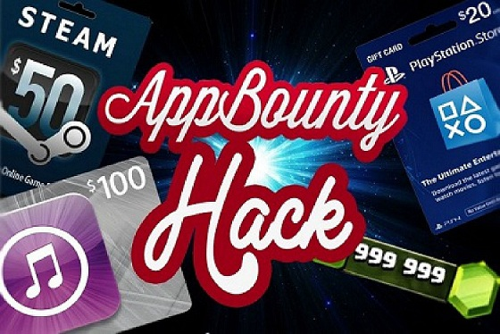 appbounty-hack-codes-1400x934-46