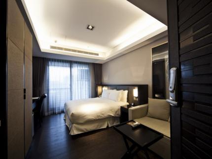 itaipei-service-apartment-0