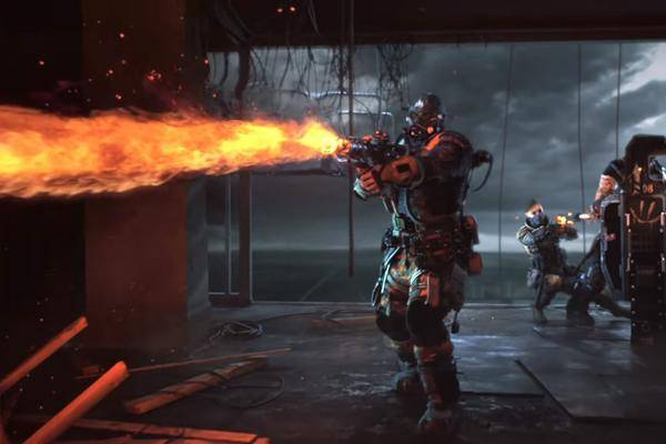 Call Of Duty – Are There Cheats And Hacks For Black Ops 4